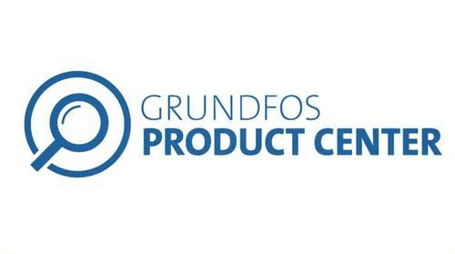 Программа подбора оборудования Grundfos Product Center (GPC)